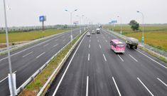 Bộ GTVT hủy đấu thầu quốc tế dự án cao tốc Bắc – Nam