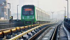 Bộ GTVT tiết lộ nguyên nhân đường sắt Cát Linh – Hà Đông chậm khai thác
