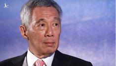Thủ tướng Singapore yêu cầu gỡ bài viết phỉ báng ông