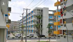 Sẽ có căn hộ giá chỉ từ 150 triệu đồng chỉ cần tiết kiệm 2 triệu/tháng?