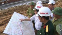 Lý do chọn nhà thầu Quân đội làm cao tốc Bắc – Nam