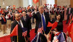 Khi người Mỹ ca ngợi Việt Nam