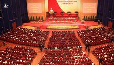 Nhận diện chiêu trò xuyên tạc đường lối đối ngoại của Đảng