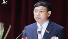 Quảng Ninh có tân Bí thư tỉnh ủy 7x