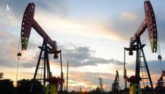 Vụ tấn công nhà máy dầu của Saudi Arabia: Trung Quốc lộ điểm yếu về nguồn cung năng lượng