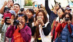 Khách du lịch Trung Quốc: 'Vũ khí' mới của Bắc Kinh trong cuộc chiến địa chính trị tại châu Á