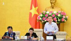 Chính phủ sẽ quyết định nơi đặt Sở Giao dịch chứng khoán Việt Nam