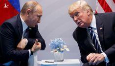 Người CIA rút khỏi chính phủ Nga là 'điệp viên không thể thay thế'