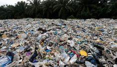 Kiến nghị đánh thuế cao đối với mặt hàng nhựa dùng một lần
