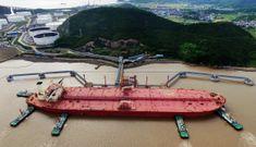 Vụ tấn công nhà máy dầu Saudi Arabia tác động gì Trung Quốc?
