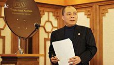 Vì sao Phạm Nhật Vũ được đề nghị áp dụng chính sách hình sự đặc biệt?