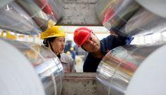 Việt Nam áp thuế chống bán phá giá lên nhôm Trung Quốc để bảo vệ sản xuất