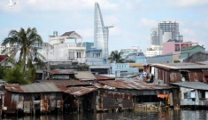 Thị trường bất động sản càng thu hút đầu tư, người dân càng có lợi?