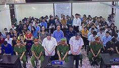 Xét xử gian lận điểm thi ở Hà Giang: Hé lộ người khởi xướng