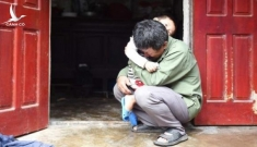 Đâu phải lúc buông lời cay nghiệt với những nạn nhân có thể là người Việt
