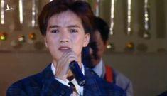 Cần triệu tập Facebooker Đàm Vĩnh Hưng để làm rõ vụ kích động bạo lực