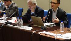 """""""Thành viên ASEAN duy nhất liên tục đứng lên tại Biển Đông chính là Việt Nam"""""""