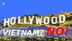 Vì sao Hollywood ruồng bỏ Việt Nam trong thời gian qua?