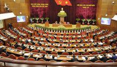 """Lợi dụng Hội nghị Trung ương 11 để tán phát """"thư ngỏ"""", chống phá Đảng, Nhà nước"""