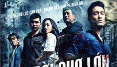 Điện ảnh Việt Nam ngày càng tụt hậu so với tất cả các quốc gia, vì ai?