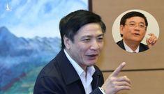 Bí thư Đắk Lắk kể nỗi khổ bị 'hành' khi gọi điện cho trưởng Ban Công tác đại biểu