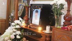 39 người chết ở Anh: Gia đình lập bàn thờ, tiết lộ đường dây có tổ chức