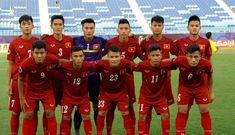 Lý do giúp Việt Nam có thể hạ gục Thái Lan, Indonesia để thẳng tiến ở SEA Games 30