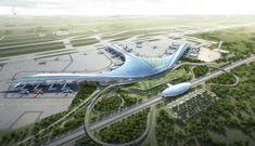 Bảo lãnh vay tỷ USD làm sân bay Long Thành, nợ công sẽ thế nào?