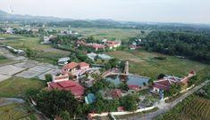 Choáng với gia sản 300 tỷ gồm biệt phủ, trang trại sư Thích Thanh Toàn