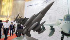 Báo Nga: Mỹ chào mời Việt Nam mua F-16 nhằm cạnh tranh máy bay Nga