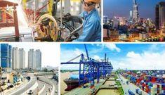 10 thành tựu kinh tế – xã hội nổi bật của Việt Nam trong 9 tháng qua