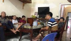 Vụ 39 thi thể ở Anh: Địa phương xác minh thông tin nghi có nhiều người Việt tử vong