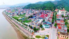 Quảng Ninh ra nghị quyết mở rộng Hạ Long gấp 5 lần hiện tại