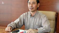 Xử lý cao tốc Đà Nẵng – Quảng Ngãi: Trên bảo, dưới không nhúc nhích