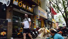 Giữa lúc Món Huế nợ nần, thương hiệu ngoại rục rịch vào Việt Nam