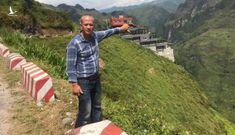 Kiến trúc sư nổi tiếng nói về công trình trái phép Panorama Mã Pì Lèng