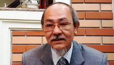 Tại sao nhà văn Phạm Thành xúc phạm gia đình Thứ trưởng Lê Hải An ?