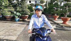 """Gánh nặng xe công và lời hứa bộ trưởng """"thí điểm xe máy"""" là việc cần làm ngay"""