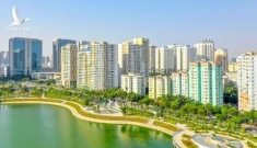 Đề xuất quản lý, vận hành nhà chung cư không cần phải đăng ký kinh doanh