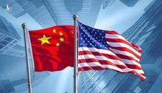 Mỹ bất ngờ đưa một loạt cơ quan công an và doanh nghiệp TQ vào 'danh sách đen'