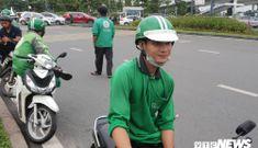 Nam sinh chạy Grab bị sát hại ở Hà Nội: Nhiều xe ôm công nghệ sợ hãi, tính chuyện bỏ nghề