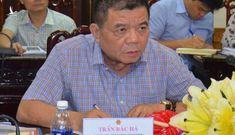 Thu thập chứng cứ về hành vi Trần Bắc Hà gửi tiền qua Lào, Campuchia