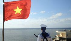 Chuyên gia châu Âu: Thỏa thuận Việt Nam-EU là sự răn đe lớn đối với những phía muốn gây căng thẳng