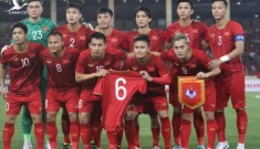 Highlight ĐT Việt Nam 1-0 ĐT Malaysia: Vòng loại World Cup 2022