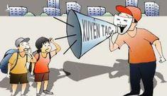 Giữ nghiêm kỷ luật phát ngôn