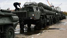 Ấn Độ nghi ngờ khả năng 'rồng lửa' S-400 của Nga?