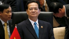 Câu chuyện bất ngờ giữa TS Nguyễn Đình Cung và nguyên Thủ tướng Nguyễn Tấn Dũng