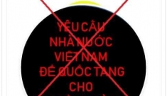 Đòi tổ chức Quốc tang cho 39 nạn nhân ở Anh: Hãy thôi bất nhân với đồng bào mình!