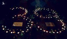 Nguyện cầu  – Bài thơ xót thương 39 nạn nhân thiệt mạng tại Anh