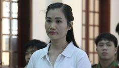 """""""Phi vụ"""" ám sát lãnh đạo quận Tân Bình giá 100.000 USD"""